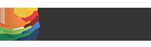 Logotipo Programa de Pós-Graduação em Estudos da Linguagem